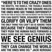 heres-to-the-crazy-ones-quote-xtcu